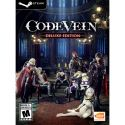 Code Vein Deluxe Edition - PC - Steam