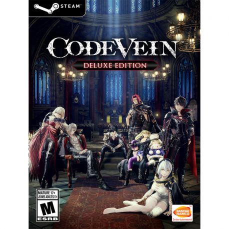 code-vein-deluxe-edition-pc-steam-akcni-hra-na-pc