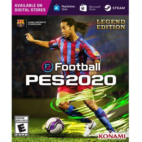 efootball-pes-2020-legend-edition-pc-steam-sportovni-hra-na-pc