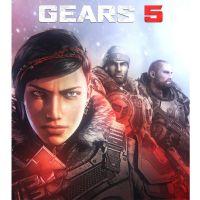 Gears 5 - XBOX ONE - DiGITAL