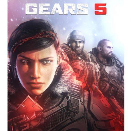gears-5-xbox-one-digital
