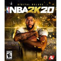 nba-2k20-digital-deluxe-edition-pc-steam-simulator-hra-na-pc