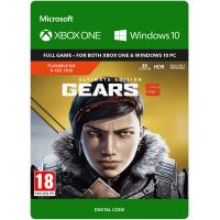 Gears 5 Ultimate Edition - XBOX ONE - DiGITAL