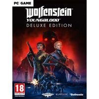wolfenstein-youngblood-deluxe-edition-pc-bethesdanet-akcni-hra-na-pc