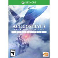 ace-combat-7-skies-unknown-season-pass-dlc-xbox-one-digital