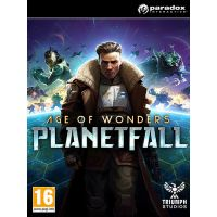 age-of-wonders-planetfall-pc-steam-strategie-hra-na-pc