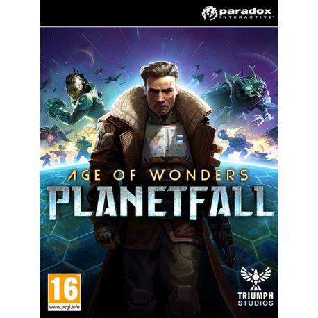 age-of-wonders-planetfall-pc-steam-strategie-hra-na-pc
