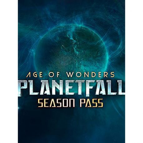 age-of-wonders-planetfall-season-pass-pc-steam-dlc