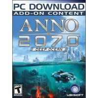 anno-2070-deep-ocean-pc-uplay-dlc