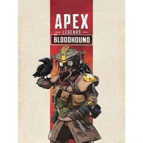 apex-legends-bloodhound-edition-pc-origin-dlc