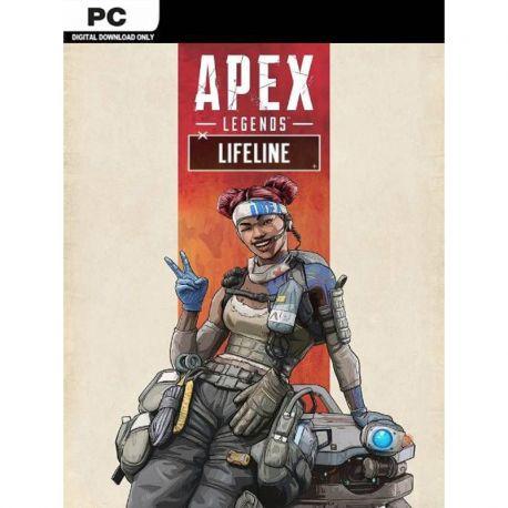 apex-legends-lifeline-edition-pc-origin-dlc