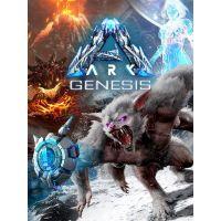 ark-genesis-season-pass-pc-steam-dlc