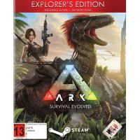 ark-survival-evolved-explorers-edition-pc-steam-akcni-hra-na-pc
