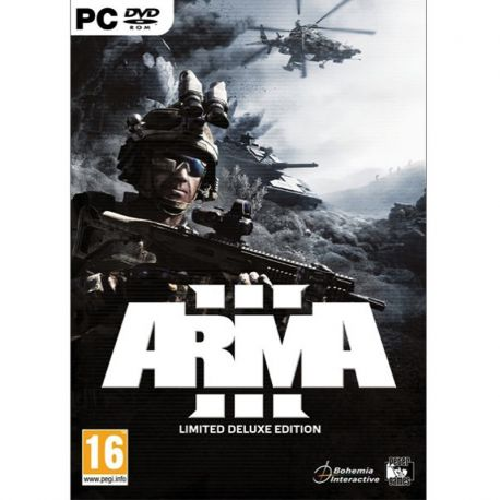 arma-3-digital-deluxe-edition-pc-steam