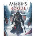 Assassins Creed Rogue - PC - Uplay
