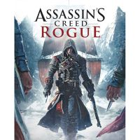 assassins-creed-rogue-pc-uplay-akcni-hra-na-pc
