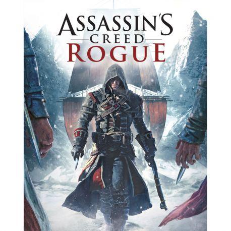 assassins-creed-rogue-pc-uplay-akcni-hra-na-pc
