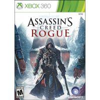 Assassins Creed Rogue - XBOX LIVE - DiGITAL