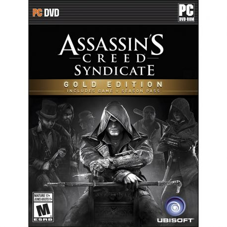 assassins-creed-syndicate-gold-edition-pc-uplay-akcni-hra-na-pc