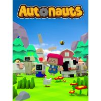 autonauts-pc-steam-simulator-hra-na-pc