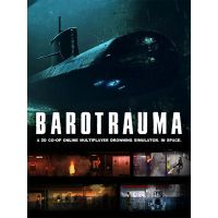 barotrauma-pc-steam-akcni-hra-na-pc