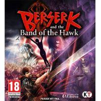 berserk-and-the-band-of-the-hawk-pc-steam-akcni-hra-na-pc