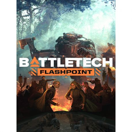 battletech-flashpoint-pc-steam-dlc