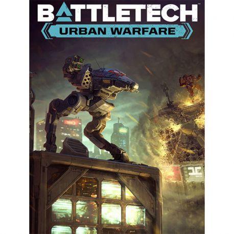 battletech-urban-warfare-pc-steam-dlc