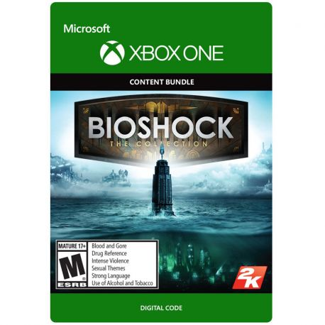 bioshock-the-collection-xbox-one-digital