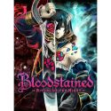 Bloodstained: Ritual of the Night - PC - Steam