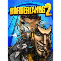 Borderlands 2 Complete Edition - PC - Steam