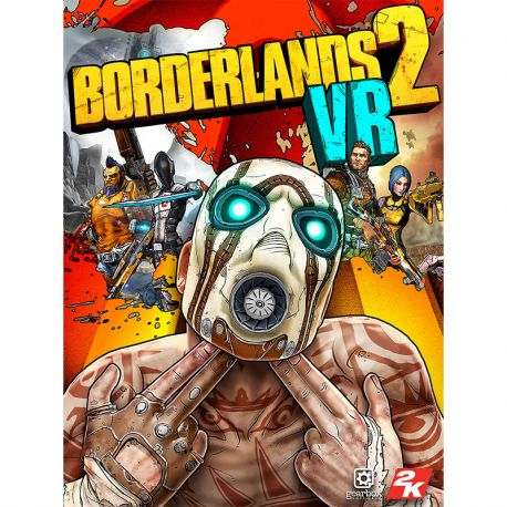 borderlands-2-vr-pc-steam-rpg-hra-na-pc