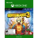 Borderlands 3 - XBOX ONE - DiGITAL