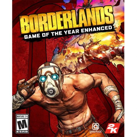 borderlands-game-of-the-year-enhanced-pc-steam-rpg-hra-na-pc