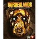 Borderlands Handsome Collection - PC - Steam