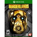 Borderlands Handsome Collection - XBOX ONE - DiGITAL