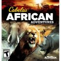 Cabelas African Adventures - PC - Steam