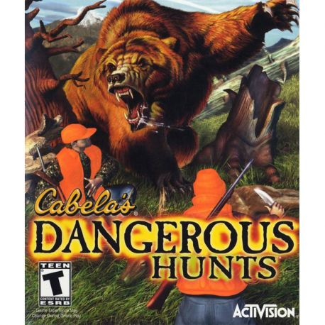 cabelas-dangerous-hunts-pc-steam-akcni-hra-na-pc
