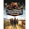Cabelas Big Game Hunter Pro Hunts - PC - Steam