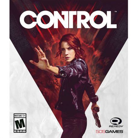 control-pc-epic-store-akcni-hra-na-pc