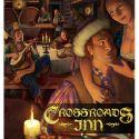 Crossroads Inn - PC - Steam