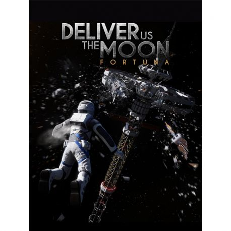 deliver-us-the-moon-pc-steam-akcni-hra-na-pc