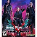 Devil May Cry 5 Deluxe Edition - PC - Steam