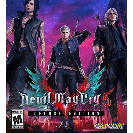 devil-may-cry-5-deluxe-edition-pc-steam-akcni-hra-na-pc