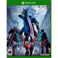 Devil May Cry 5 - XBOX ONE - DiGITAL