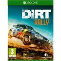 DiRT Rally - XBOX ONE - DiGITAL