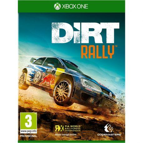 dirt-rally-xbox-one-digital