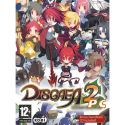 Disgaea 2 - PC - Steam