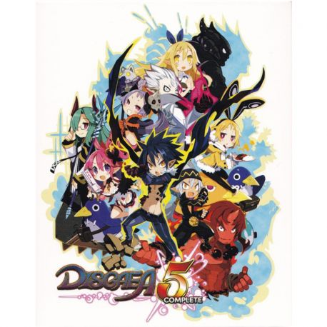 disgaea-5-complete-pc-steam-rpg-hra-na-pc