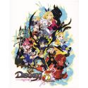 Disgaea 5 Complete: Digital Dood Edition - PC - Steam